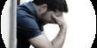 KRYSYS EMOCJONALNY….czy musi mnie spotkać?