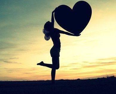 Niepowodzenia w Miłości - Jak skutecznie Sobie Radzić