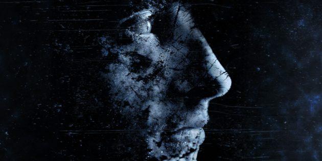 Emocje, trauma, dysocjacja, aleksytymia, brak słów, uczcie, smutek. żal