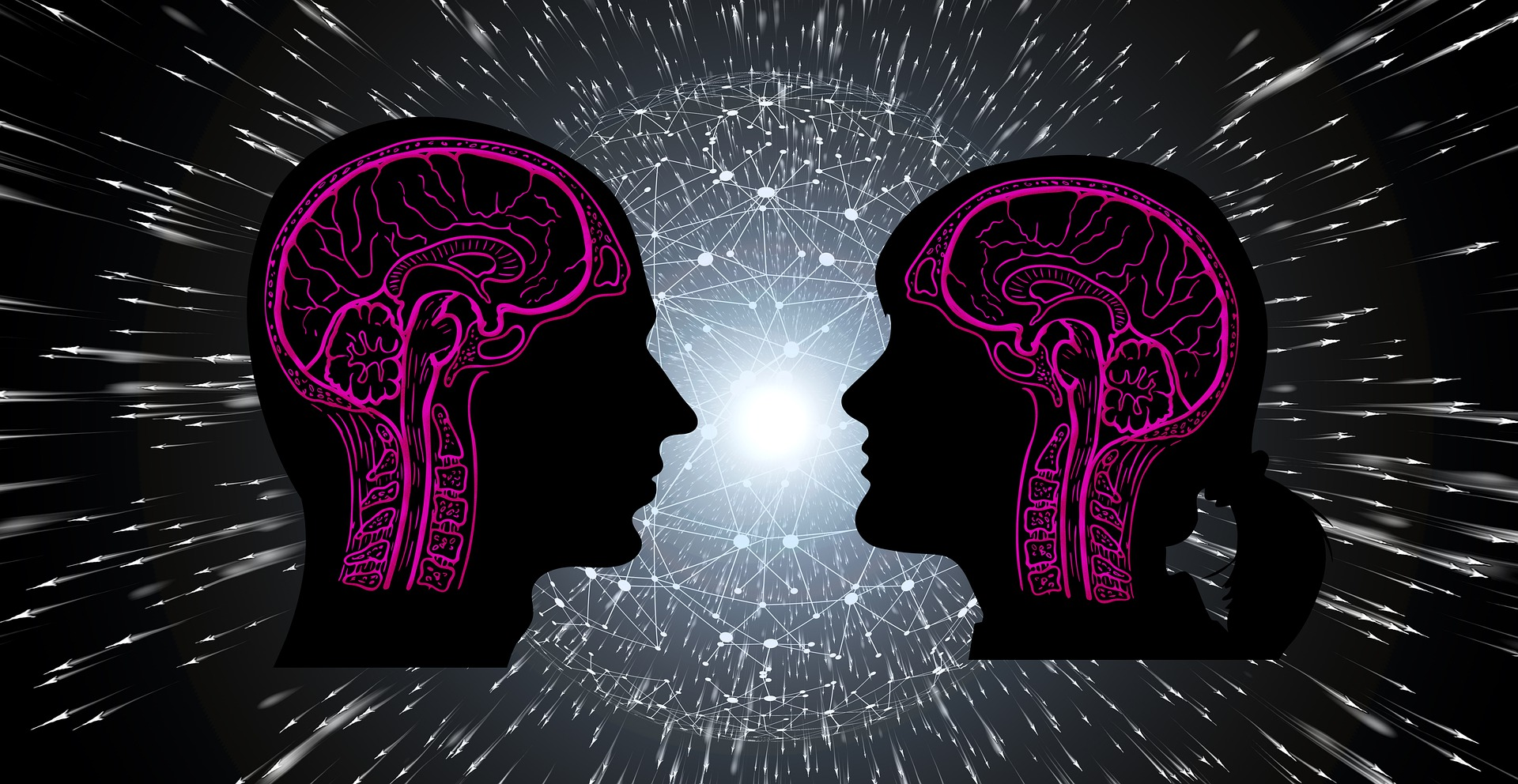 brain-4245977_1920